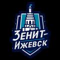 FC Zenit Izhevsk