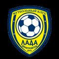 FC Lada Dimitrovgrad