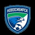 FC Novosibirsk