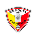 FC Nosta