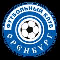 FC Orenburg 2