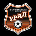 FC Ural 2