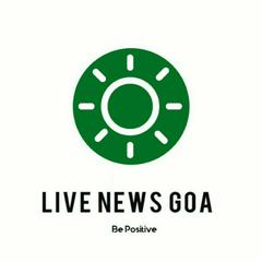 Live News Goa