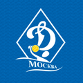 "Запись трансляции: ""Динамо"" (Москва) - ""Астана"" (Казахстан), 26.09.20"