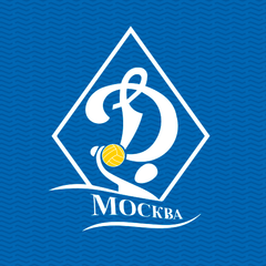WPC Dynamo Moscow