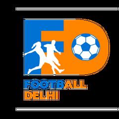 Delhi B-Disvision