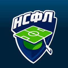 National Students Football League
