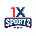 1X Sportz