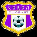 WFC Sokol