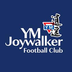 YM Joywalker Walking Football Club