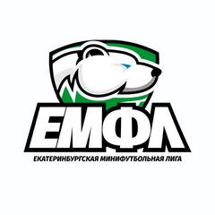 Football Ekaterinburg
