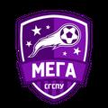 Mega Samara - Women Football Club