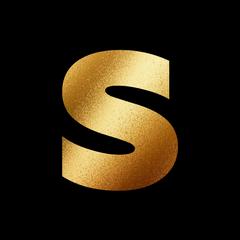 Sportrecs Premium