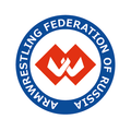 Armwrestling Federation of Russia