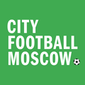 City Football Moscow
