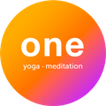 One Yoga & Meditation