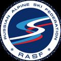Russian Alpine Ski Federation