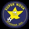 ФК Супер Нова - ФК Штурм 2012 г.р. 7:0 AFL KIDS 2012. ЗИМА 2020 DIVISION C