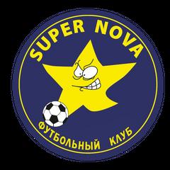 FC Super Nova