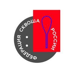 Russian Squash Federation