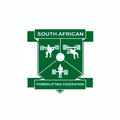 South Africa Powerlifting Federation