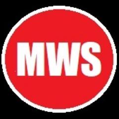 MWS Promotions