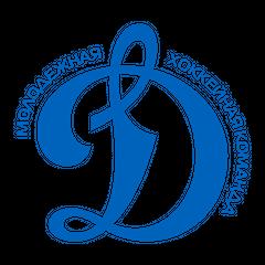 JHC Dynamo Msk