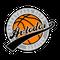 Nate MASON vs. CSKA – Career High 31 PTS, 6 AST, 3 ST & 34 EFF [18/01/2020]