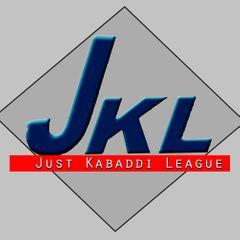 JKL Maharashtra
