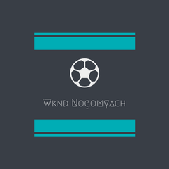 Wknd Nogomyach