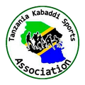 Tanzania Kabaddi Sports Association