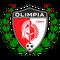 ФК Олимпия Бельцы
