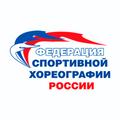 Russian Sport Choreography Federation