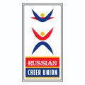 Союз Чир Cпорта и Черлидинга России