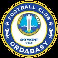 """Тренировка """"Ордабасы"""" в Шымкенте. 14/10/2020"""