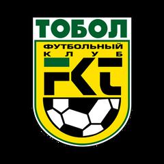 Football Club Tobol
