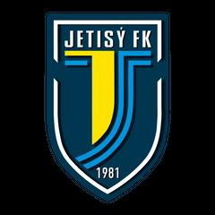 Football club «Zhetysu»