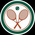 🎾 President's Cup 2021 - Tomiris W 60 - DBL: (RUS) Alina CHARAEVA / (RUS) Maria TIMOFEEVA vs Mariam BOLKVADZE (GEO ) / Jacqueline CABAJAWAD (SWE) - 16.07.21