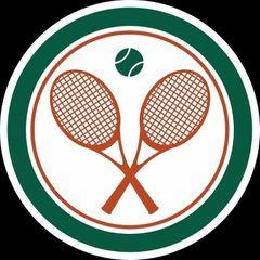 Kazakhstan Tennis Federation