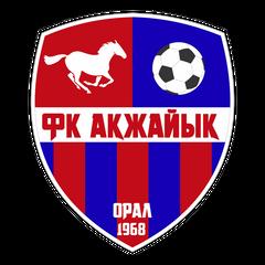 Football Club «Akzhayik»