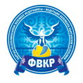 ОТОР vs СКА Жаны - Муун. 13 Чемпионат КР среди мужских клубных команд национальной лиги.