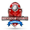 СШОР № 65 Ника-1 - СШОР № 21Бауманская (девушки 2008-09г.). Полный матч.