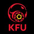 Буферный этап чемпионата Кыргызстана по футзалу: зона «Б». Ат-Башы – Фарватер. 19.02.2021