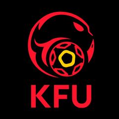 Kyrgyz Football Union