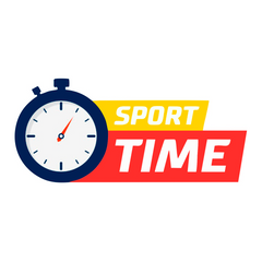 SporttimeKZ