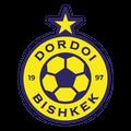Football club «Dordoi»