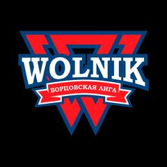 Wolnik League