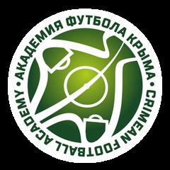 Академия Футбола Крыма