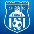 Воспитанники ФК «Тараз» поддержали Бауыржана Исламхана