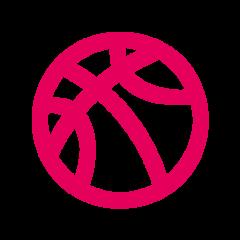 Business Champions League - Basketball